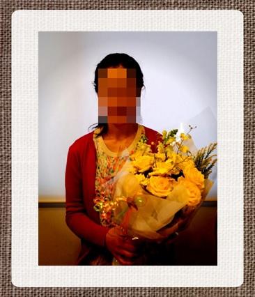 ご成婚/東京・青山の会員制結婚相談所アルパ青山|エリート職種専門